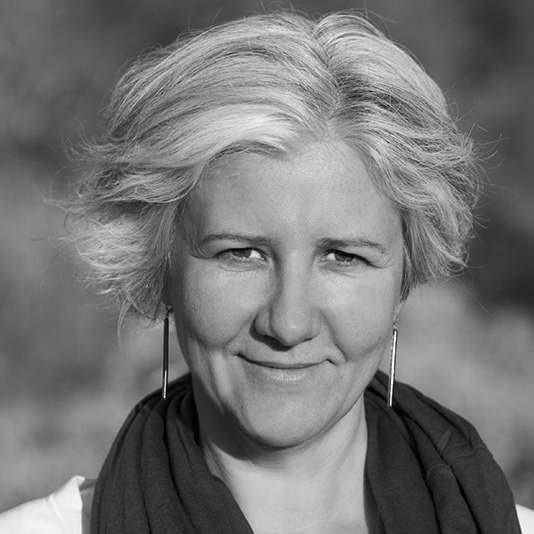 Professor Teresa Galí-Izard
