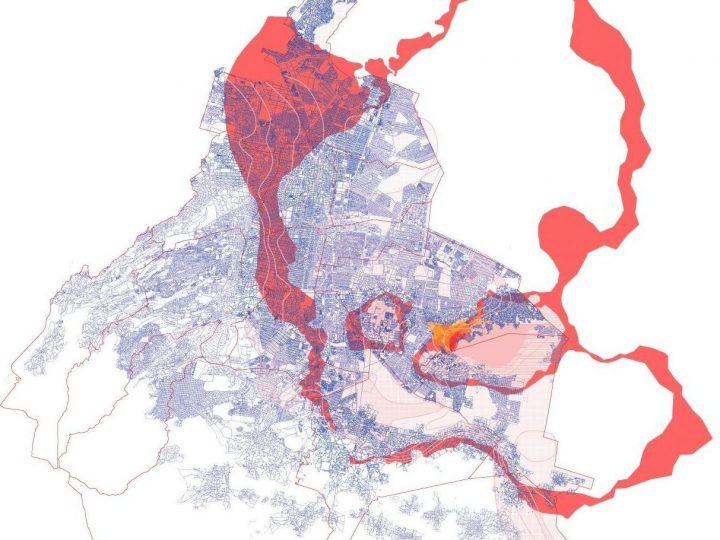 Urban & Spatial Economics