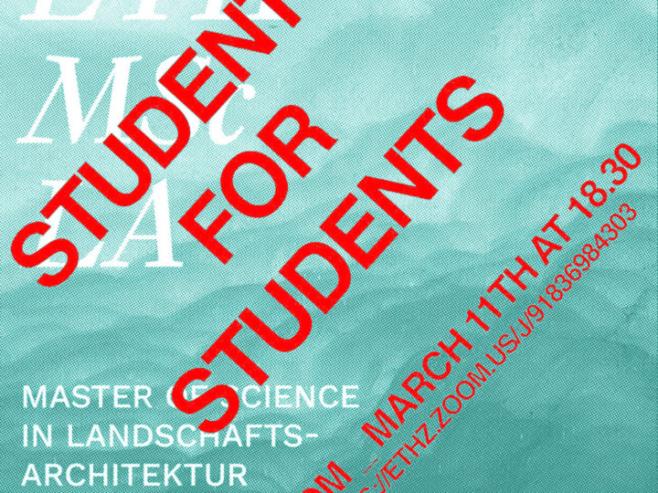 Students for Students